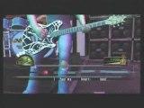 Guitar Hero Van Halen - Romeo Delight (Expert Vocals FC)