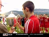 Coupe Rhône-Alpes 2010 : Qui sera le champion ? (Football)