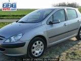 Occasion Peugeot 307 ST PIERRE DU PERRAY