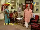 Ghar Ghar 26th Apr10_chunk_1