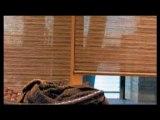 HUNTER DOUGLAS Shutters Blinds Window Treatments IRVINE