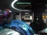 Halo Reach - Bêta Multi - 13 minutes de gameplay