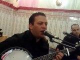 Orchestre Houcine Agadir اوركسترا حسين اكادير France 0616717032 Maroc 0677712318 (chleuh)