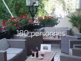 Hotel Splendid - Annecy - Location de salle - Haute-Savoie