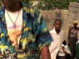 Reportage Francs Tireurs Haiti - extrait 2