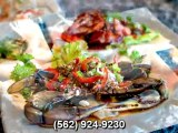 Korean BBQ Los Alamitos, Korean BBQ Los Alamitos All ...