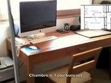 Appartement 93 m² à Paris (Bercy, 12e arr.)