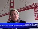 Entretien avec Carole Granade, Directrice de la FACC