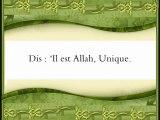 175 Le Monothéisme pur (par Salah Ibn Mouhammed Al-Boudeir)