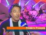 Télévie 2010  coulisses et répétitions avant la grande soiré
