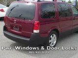 Saturn Relay Saturn Wagon 2005 Saturn Relay Hamilton Niagara