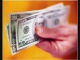 MAKE MONEY TAKING SURVEYS ONLINE!