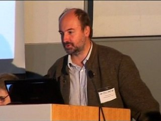 Aphekom - ISEE Symposium-Introduction