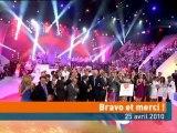 Les titres du 19 heures. - Sujet par sujet - RTL Info