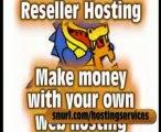 Easy and Affordable! - Webhosting | Free Web Hosting