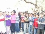 مدرسة طارق بن زياد تاهلة
