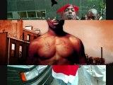 tupac and biggie furious gfunk