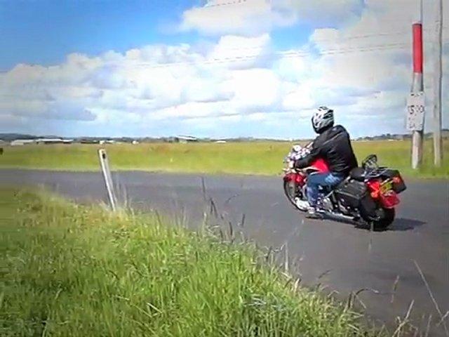 used road bikes Lismore Motorcycles