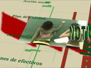 Noticiario Educativo n3 Abril 2010