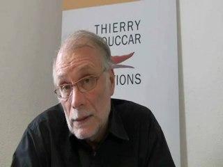 Vidéo de Jean-François Narbonne