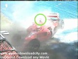 Street racers_Car Accidents - F1 Ferrari on 020301 (Crash)
