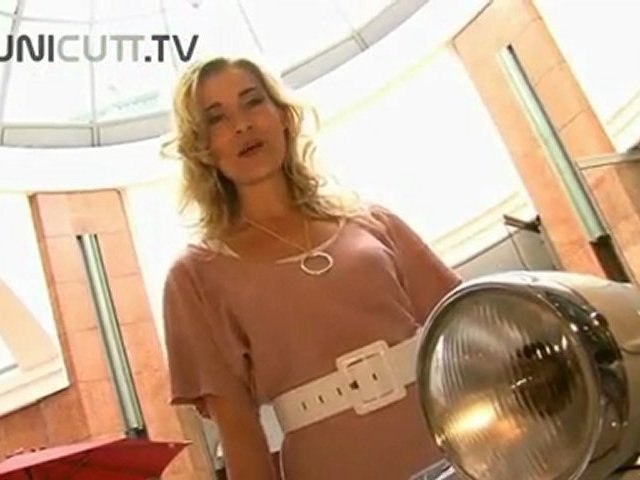 UNICUTT TV Event-Tipp:GNTM-Stars & Sternchen am 15. Mai 2010