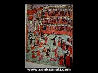 MATRAKÇI NASUH ( ...1480 - 28 NİSAN 1564 )