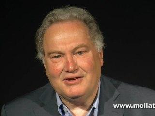 Vidéo de Jean-François Bège