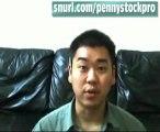 PENNY STOCKS - Penny Stock Picks ,  Penny Stocks List