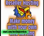 Easy and Affordable! - Reseller Web Hosting | Asp Net ...