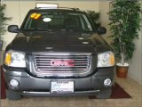 2007 GMC Envoy Joliet IL - by EveryCarListed.com