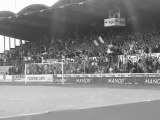 [ FOOTBALL CLUB SION 1909 ] WILL NEVER DIE