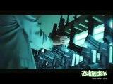 Legion [Trailer] - Kıyamet Melekleri [Fragman]