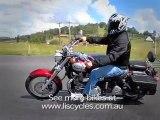 used road bikes Australia Lismore Motorcycles