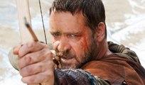 ROBIN DES BOIS - EXTRAIT 1 VF (Robin Hood)