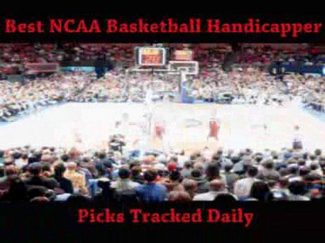 Expert College Basketball Picks