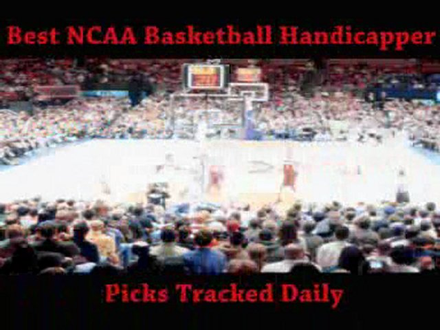 College Basketball Expert Picks
