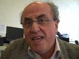 Elias Sanbar, dictionnaire Palestine