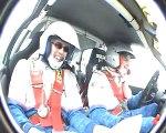 RS de Blehen 2006  Saxo Floracing, Equipage Sendrogne