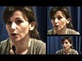 Philosophie et mathématiques - Hélène DEVISSAGUET