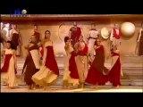 Prime 11 - Tableau Ramadhan - 30/04 - Starac LBC 7 (2.1)