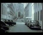 Fusillade de la rue d'Isly, Alger, 26 mars 1962