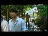 Film4vn.us-Thienduongobenta-OL-02_chunk_2