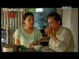 Film4vn.us-Thienduongobenta-OL-06_chunk_3