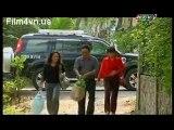 Film4vn.us-Thienduongobenta-OL-07_chunk_3