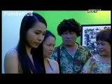 Film4vn.us-Thienduongobenta-OL-12_chunk_1