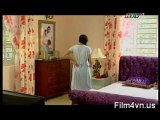 Film4vn.us-Thienduongobenta-OL-18_chunk_2