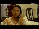 Film4vn.us-Thienduongobenta-OL-19_chunk_1