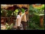 Film4vn.us-Thienduongobenta-OL-19_chunk_3