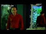 Film4vn.us-Thienduongobenta-OL-20_chunk_3